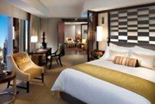 las-vegas-suite-cityscape-suite