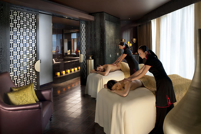 las-vegas-spa-suites-massage-1