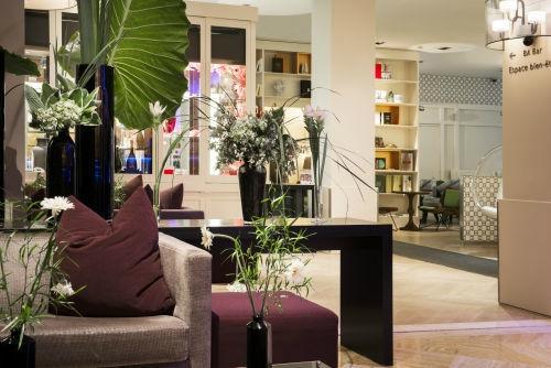 bel-ami-hotel