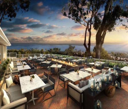 Santa Barbara S Gorgeous Belmond El Encanto Travel By Entree