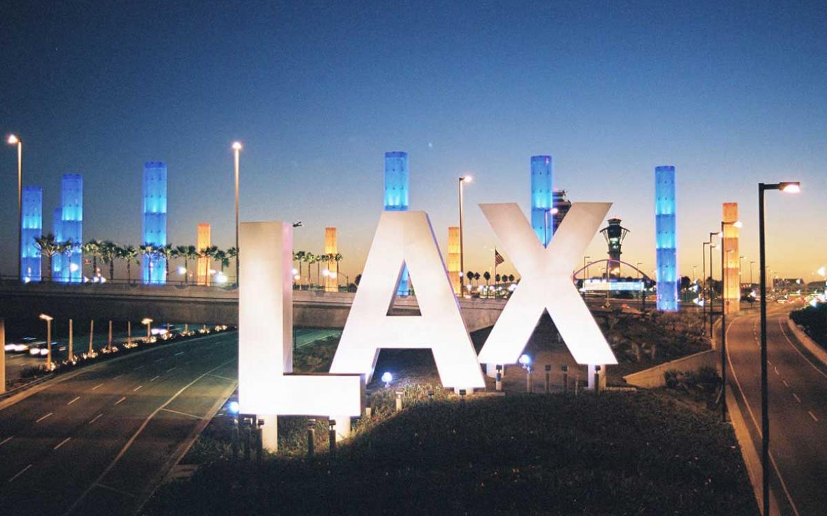 """Culture L.A."" starts April 6–50 days, up to 50% off L.A.'s Cultural institutions"