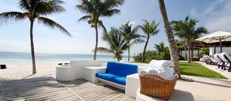 0P20-Hotel-Esencia-Luxury-Tulum-slider