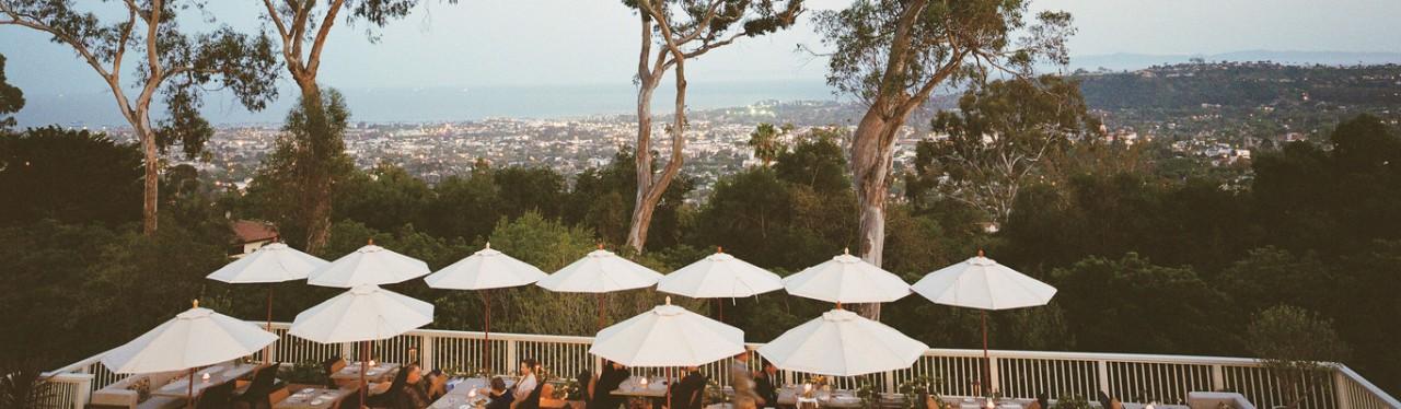 ele_1366x400_dining_the_terrace11