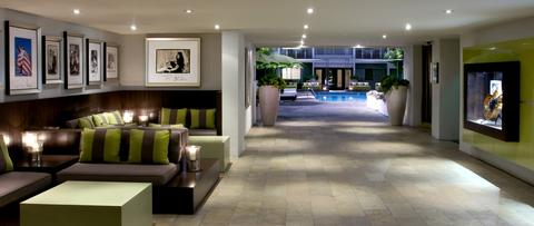 2631759-Sunset-Marquis-Hotel-Lobby-1-DEF