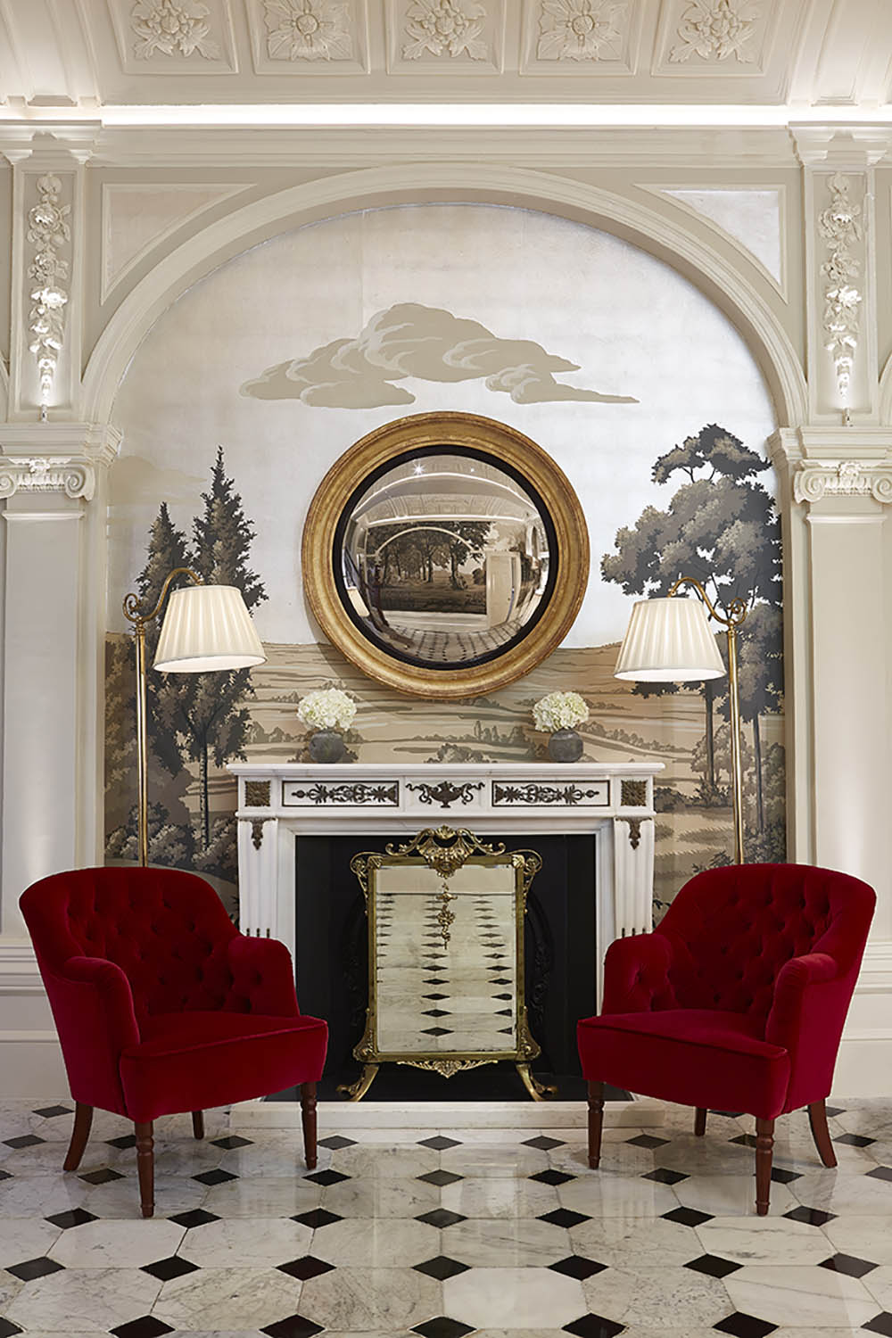 luxury-travel-london-the-goring-hotel-9