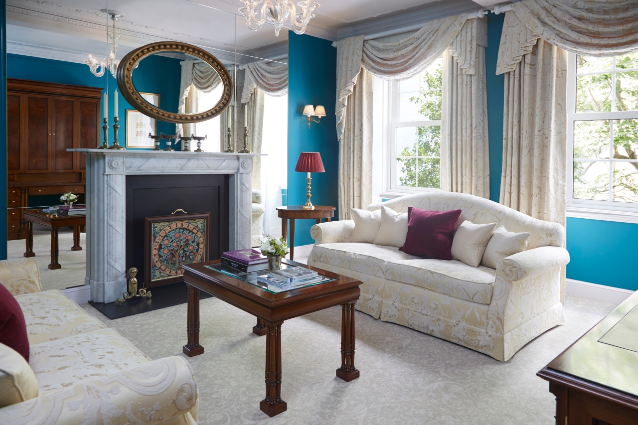 The Goring_Belgravia Suite Drawing Room (Blue) lower res