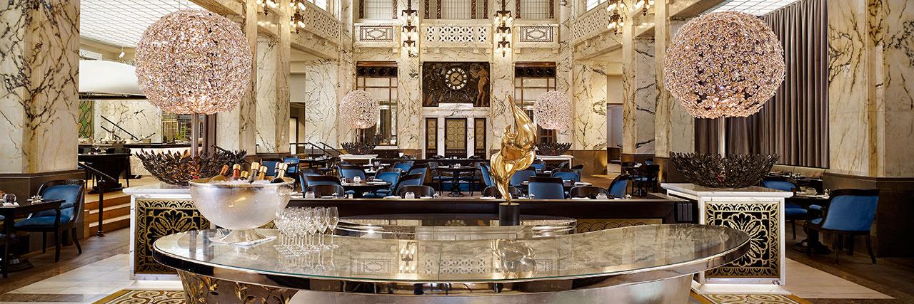 Park-Hyatt-Vienna-P122-The-Bank-Restaurant-1280x427