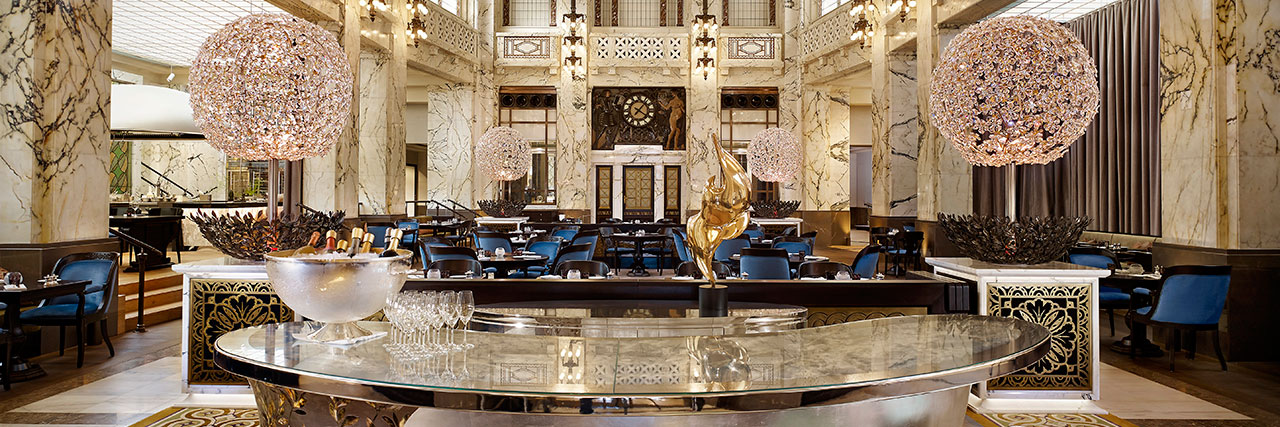 Park-Hyatt-Vienna-P122-The-Bank-Restaurant-1280x427