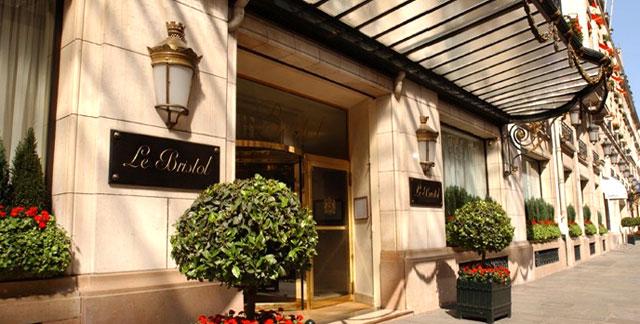 hotel_bristol_paris_7