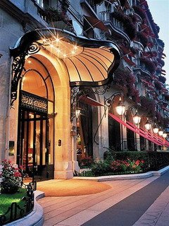 77894-hotel-plaza-athenee-paris