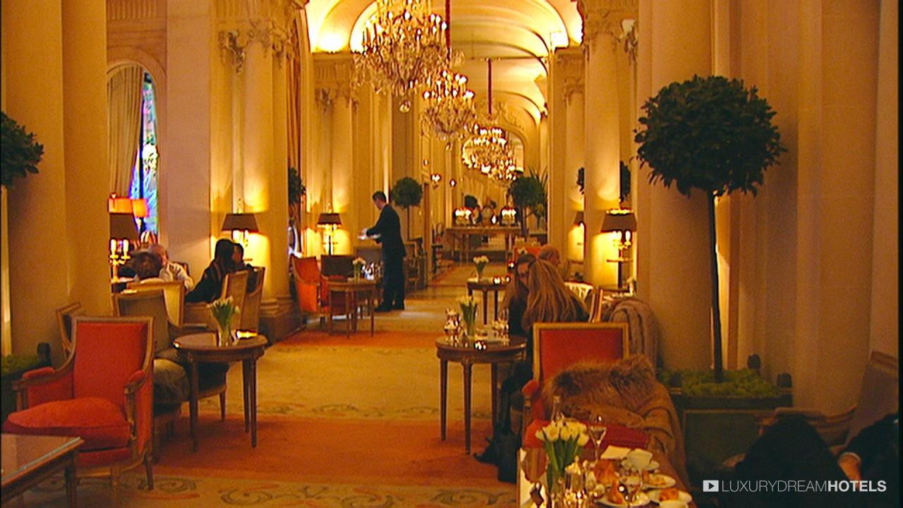 plaza-athenee-luxury-dream-hotels-5