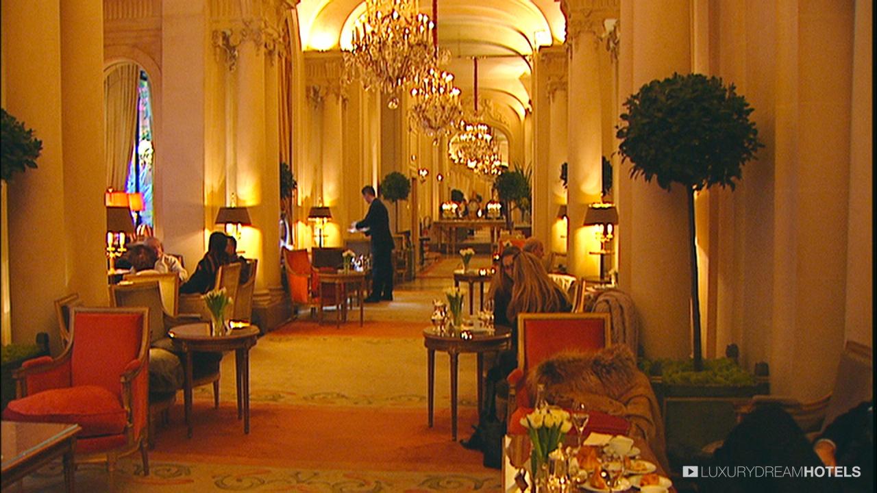 plaza-athenee-luxury-dream-hotels-5