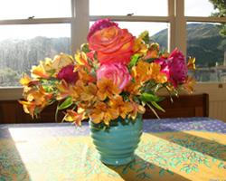 accom_flowers