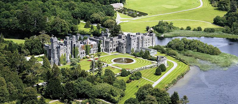 ashford-castle-exterior
