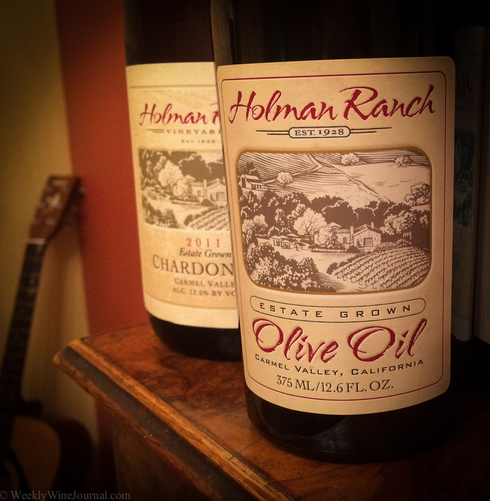 hollman-ranch-olive-oil