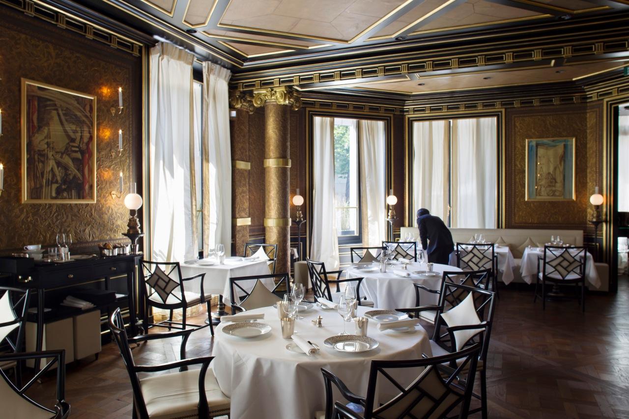 Restaurant-Le-Gabriel-La-Reserve-Paris