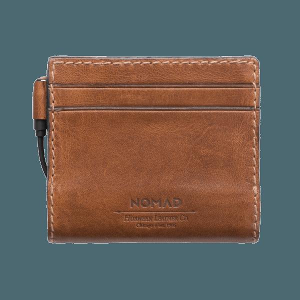 Slim_Battery_Wallet