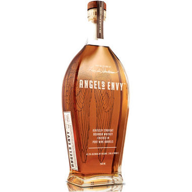 angels-envy-port-barrel-finished-kentucky-straight-bourbon-whiskey__53922-1327065614-380-500
