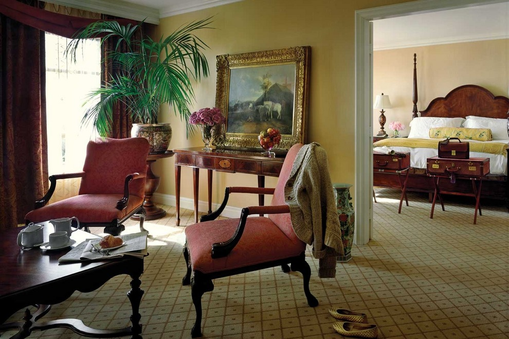 langham-huntington-hotel-club-suite_54_990x660