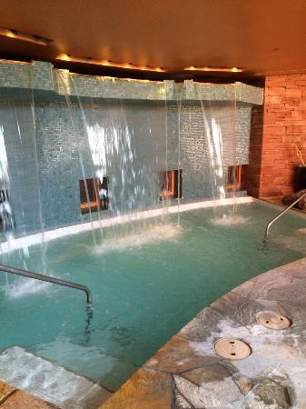 well-being-spa-at-fairmont
